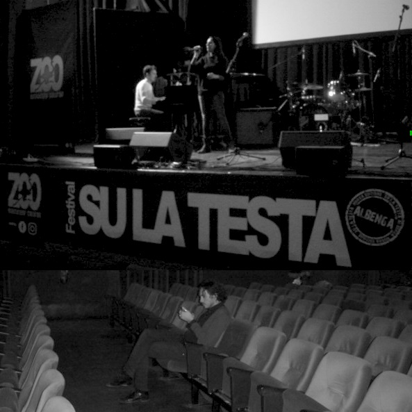 sulatesta2016