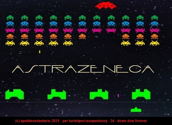 blog-ASTRAzen-coranevir