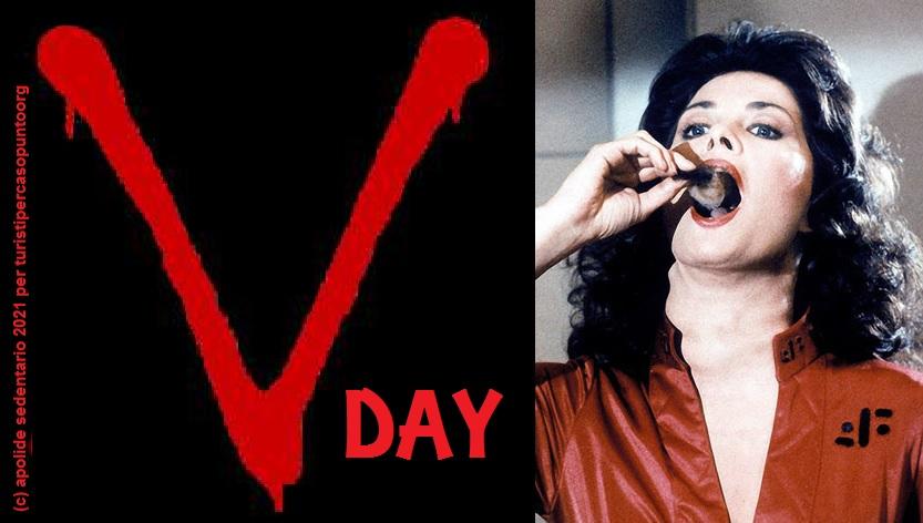 blog-Vday-corane