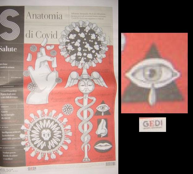 blog-gedicicova-simbolomassosusalute-coranevir