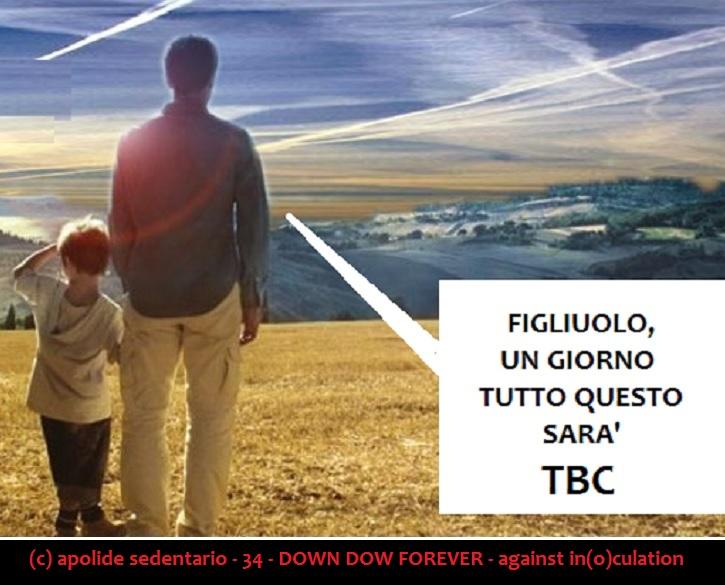 blog-figliuo-coranevir