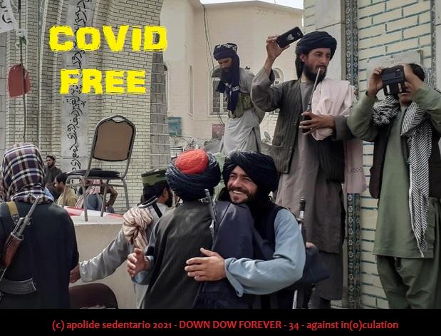 blog-coviafghani-coranevir